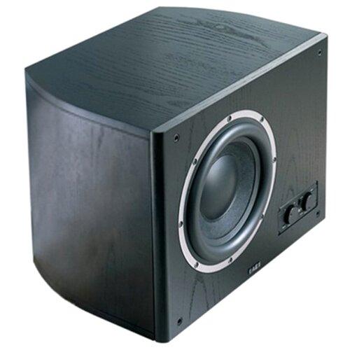 Сабвуфер Acoustic Energy AElite Sub black платье aelite aelite mp002xw1ieyt