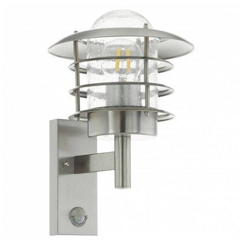 Eglo Уличный настенный светильник Mouna 96402 eglo уличный настенный светильник eglo outdoor classic 4174