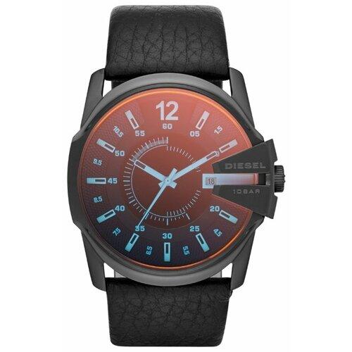 Наручные часы DIESEL DZ1657 мужские часы diesel dz1657