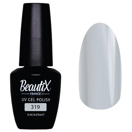 Фото - Гель-лак для ногтей Beautix UV Gel Polish, 15 мл, оттенок 319 beautix гель лак 190 оттенков 15 мл оттенок 361