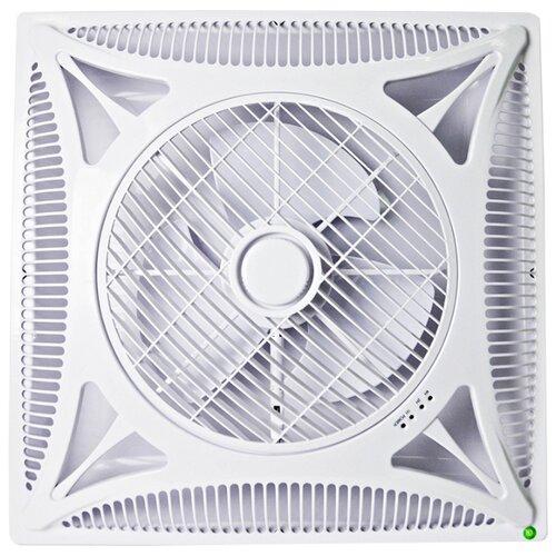 Потолочный вентилятор ABF FanTik, белый