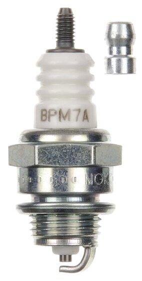 Свеча зажигания NGK 7321 BPM7A
