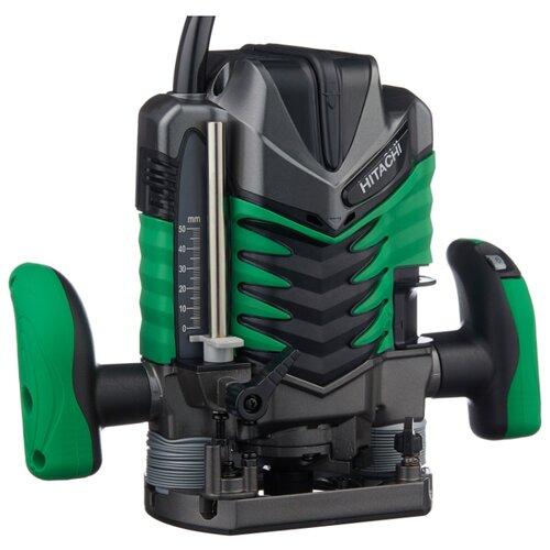 Фрезер Hitachi M8V2 цена 2017