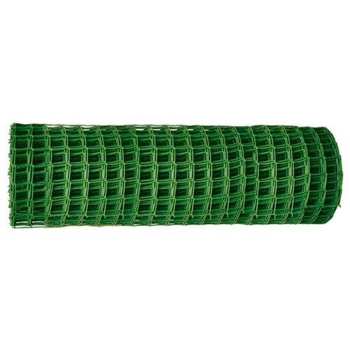 Сетка садовая Строймаш 64531, зеленый, 20 х 1.3 м
