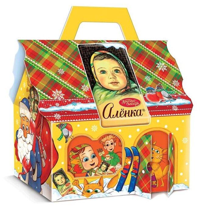 подарки для аленки картинки баблс принято считать