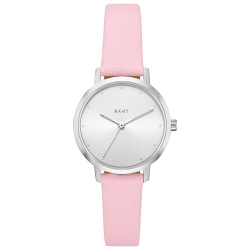Наручные часы DKNY NY2777 dkny часы dkny ny2344 коллекция soho