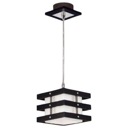 Светильник Citilux Киото CL133111, E14, 60 Вт потолочный светильник citilux cl118181 e14 60 вт