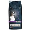 Корм для собак Flatazor Prestige Adulte Maxi (15 кг)