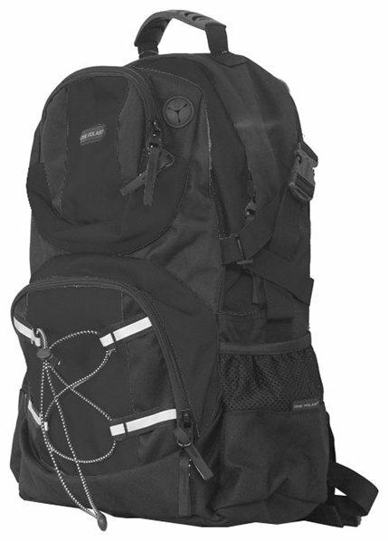 Рюкзак One Polar 1312