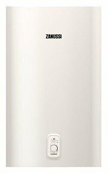 Накопительный водонагреватель <b>Zanussi ZWH/S 30 Splendore</b> ...