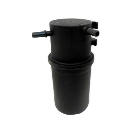 Топливный фильтр VOLKSWAGEN 2H0127401B