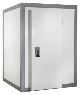 Холодильная камера Polair КХН-4.41