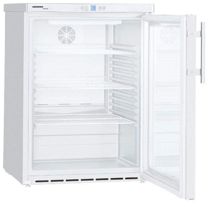 Холодильный шкаф Liebherr FKUv 1613 Premium