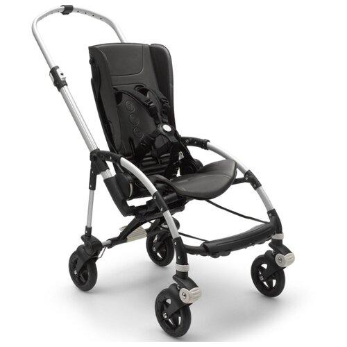 Купить Bugaboo Основание коляски Bee 5 base 590200AL02, Запчасти для колясок и автокресел