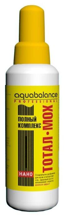 Aquabalance Тотал Мох удобрение для растений