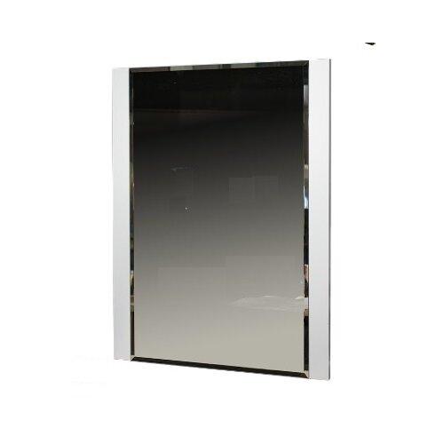 Зеркало Mixline Диамант 531920 61.5x81.6 см в раме недорого