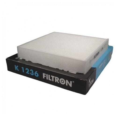 Фильтр FILTRON K1236