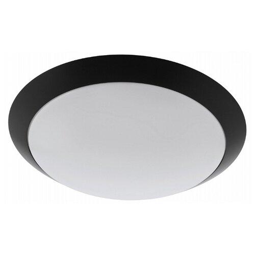 Eglo Накладной светильник Pilone 97255 накладной светильник eglo mono 85338