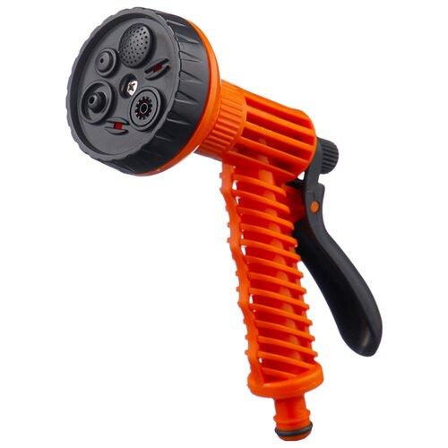 Пистолет для полива Archimedes 90931