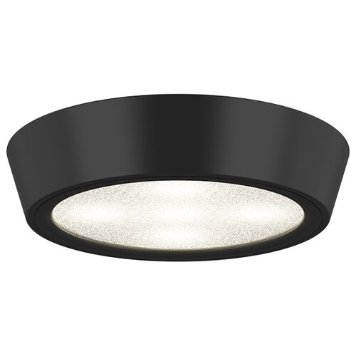 Фото - Светильник светодиодный Lightstar URBANO 214974, LED, 10 Вт светильник светодиодный lightstar urbano 214994 led 10 вт