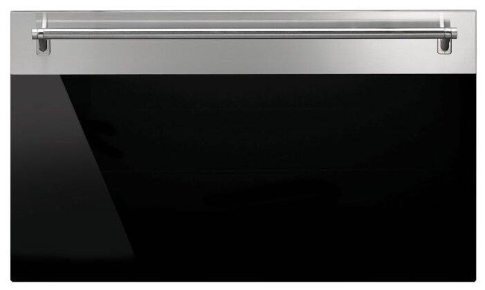 Smeg KP43V для микроволновой печи