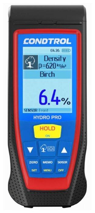 Влагомер Condtrol Hydro Pro new