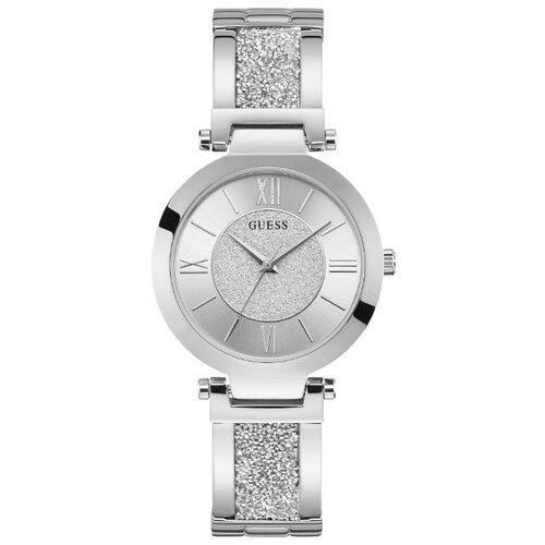 Наручные часы GUESS W1288L1 цена 2017