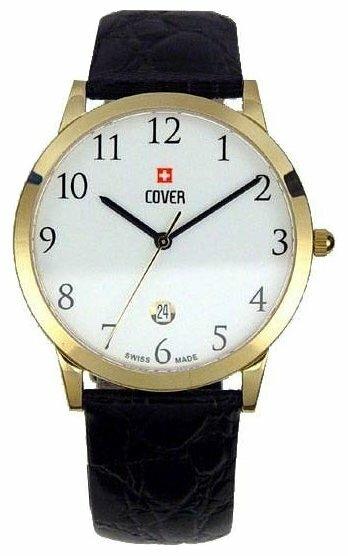 Наручные часы COVER Co123.18