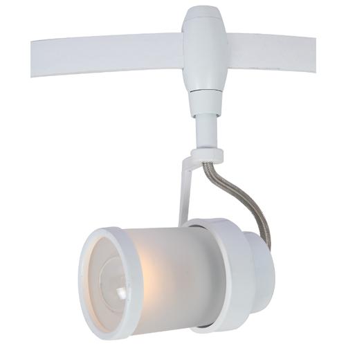 Спот Arte Lamp Rails Kits A3056PL-1WH