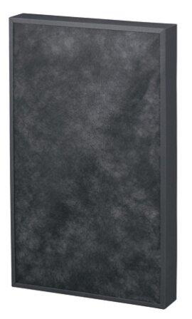 Фильтр композитный Panasonic F-ZXFP35X для очистителя воздуха