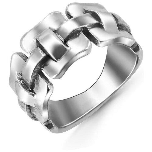 Silver WINGS Кольцо из серебра 01r204-179, размер 16.5 кольцо silver wings
