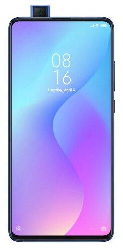 17 предложений товара Смартфон Xiaomi Mi 9T 6/128GB — купить по выгодной цене на Яндекс.Маркете
