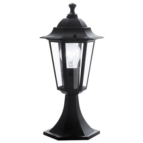 Eglo Светильник уличный Laterna 4 22472 цена 2017