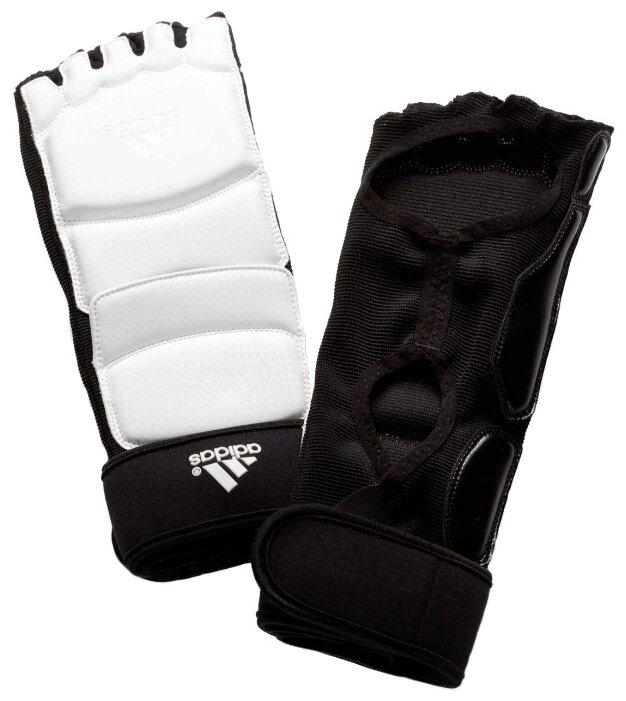 Защита стопы adidas ADITFS01