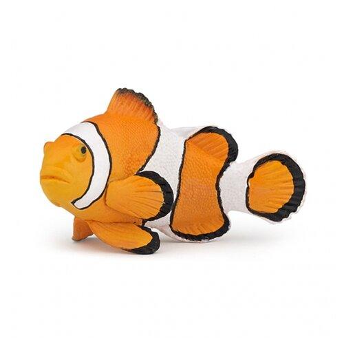 Купить Фигурка Papo Рыба-клоун 56023, Игровые наборы и фигурки