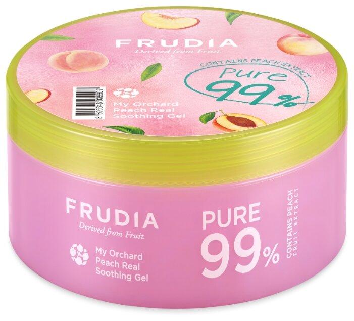 Гель для тела Frudia My Orchard Peach