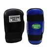 Защита голеностопа Green hill SPP-2124