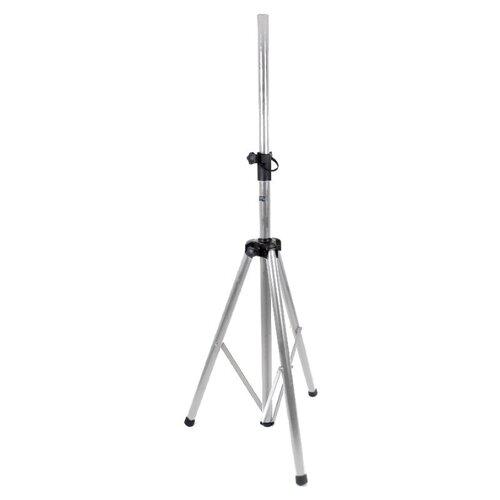 TEMPO SPS300AL Стойка для акустической системы