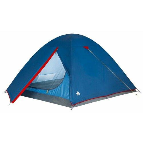 Палатка TREK PLANET Dallas 3 палатка trek planet lima 3