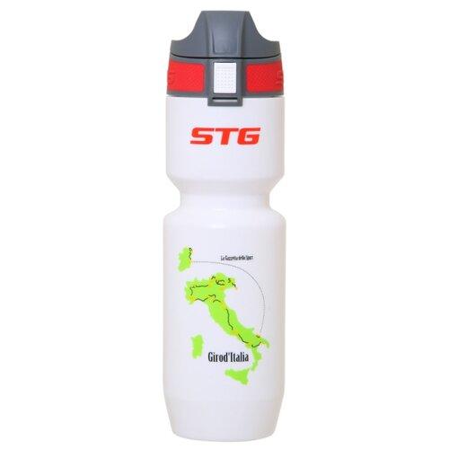 цена на Фляга STG Girod'Italia ED-BT20 белый 750 мл