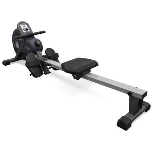 Фото - Гребной тренажер AppleGate R12 AM серый гребной тренажер sole sr500