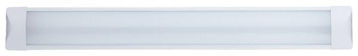 Светильник сд настенно-потолочный SPO118 Line, 18W, 6500K, 600мм, REV