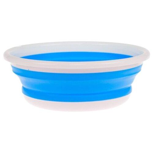 Таз BRADEX TD 0562 9 л голубой