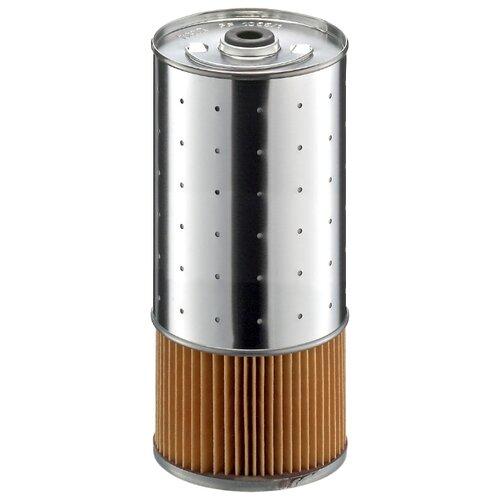 Фильтрующий элемент MANNFILTER PF1055/1N