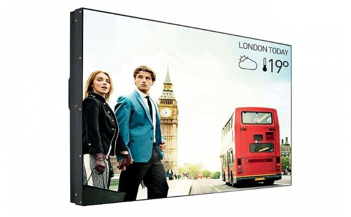 Дисплей для видеостены Philips BDL4988XC/00 49