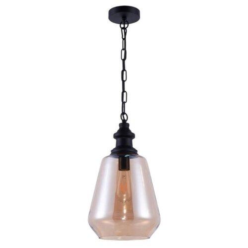 Светильник Fametto DLC-V405 UL-00000994, E27, 30 Вт светильник fametto dls l105 2001 luciole