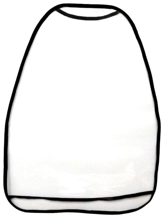 Накидка WIIIX ZAN-FS-PVC-RU