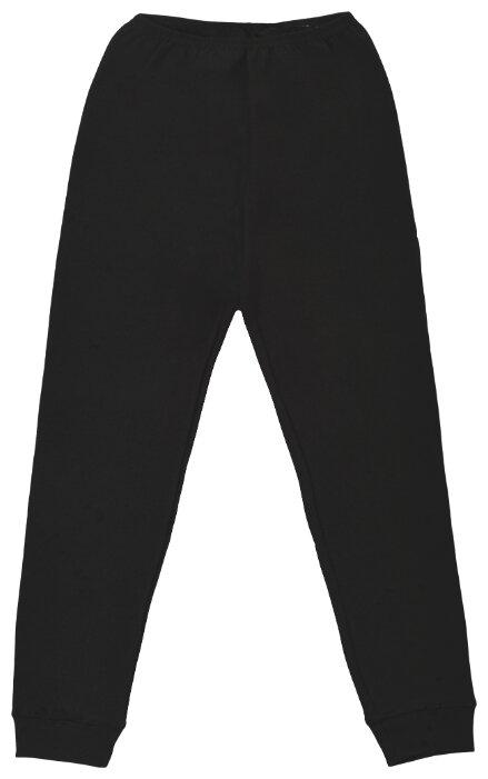 Кальсоны ДО (Детская одежда) 603РН2