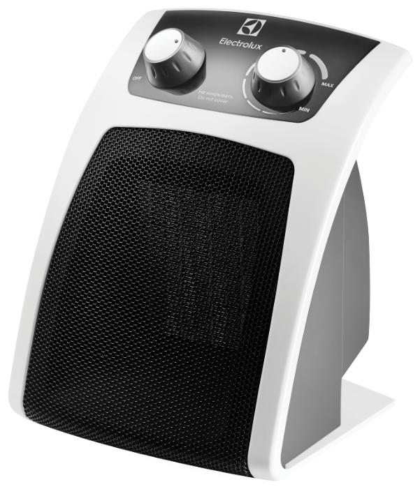 Тепловентилятор Electrolux EFH/C-5120 фото 1