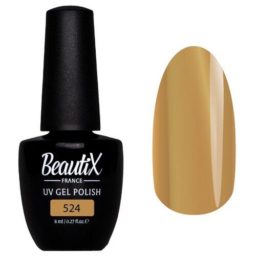 Купить Гель-лак для ногтей Beautix Игрушечный город, 8 мл, 524